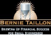 Bernie Taillon